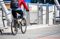 トレックのクロスバイクおすすめ4選 人気のFX1から便利な自転車用のカゴまで! - Best One(ベストワン)
