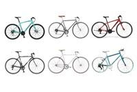 【2020】初心者におすすめのクロスバイク31選 人気メーカーは?女性向けモデルまで - Best One(ベストワン)