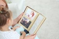 写真アルバムのおすすめ人気ランキング11選|おしゃれな大容量サイズも! - Best One(ベストワン)