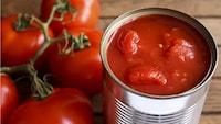 トマト缶のおすすめ人気ランキング10選|煮込み料理やパスタにも! - Best One(ベストワン)