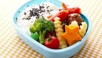 お弁当用冷凍食品おすすめ人気ランキング23選|そのままいれて自然解凍できるタイプも! - Best One(ベストワン)