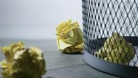 ゴミ箱を賢く選ぶためのポイントとおすすめ10選