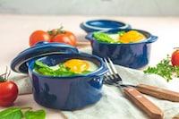 ココット皿のおすすめ人気ランキング10選