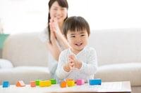 木のおもちゃのおすすめ人気ランキング33選|車・ままごとなど知育玩具や楽器を年齢別に!出産祝いにも - Best One(ベストワン)