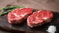 【2020】肉ギフトおすすめ人気ランキング21選|カタログ・ステーキ・すき焼き・焼肉の種類別に紹介! - Best One(ベストワン)