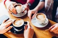 インスタントコーヒーおすすめ人気ランキング10選 使いきりタイプが便利! - Best One(ベストワン)
