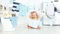 赤ちゃん用洗濯洗剤を使うべき理由とおすすめ13選【おすすめ柔軟剤も】 - Best One(ベストワン)