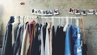 おしゃれ着におすすめの洗剤&柔軟剤の選び方と人気商品12選【洗濯表示の見方も】 - Best One(ベストワン)