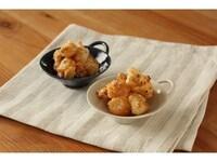 おかきの作り方! 10分で出来るお餅を使った簡単レシピ [毎日のお助けレシピ] All About