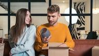 新築祝い・引っ越し祝いプレゼントのおすすめ人気ランキング20選 新居で役立つおしゃれな家電も - Best One(ベストワン)