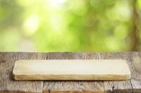 キャンプ・アウトドア用まな板のおすすめ19選 コンパクトに持ち運び!おしゃれな木製や包丁セットも - Best One(ベストワン)