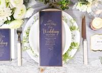 結婚式の席次表おすすめランキング17選|手作り・印刷込みを紹介!おしゃれなデザイン多数 - Best One(ベストワン)