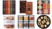 お菓子ギフトのおすすめ人気30選|おしゃれで可愛いプレゼントは?手が届きやすい安い商品も - Best One(ベストワン)