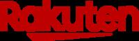 レディースハンカチの楽天人気ランキング