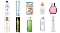 【2020'最新ランキング】化粧水おすすめ50選|種類ごとに徹底比較!プチプラのハトムギ、無印良品も紹介 - Best One(ベストワン)