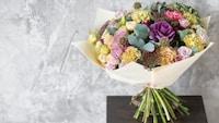 花束のおすすめ人気ランキング8選|プレゼントやお祝いに! - Best One(ベストワン)