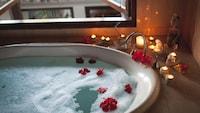 入浴剤のギフトおすすめ人気ランキング31選|女性向けのおしゃれ&可愛い商品も紹介! - Best One(ベストワン)