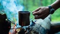 キャンプ用マグカップのおすすめ人気ランキング10選|保温も保冷もできるものを選ぼう - Best One(ベストワン)