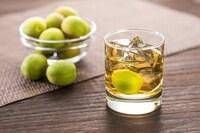 梅酒おすすめ人気ランキング10選|味と風味を産地別で楽しむ! - Best One(ベストワン)