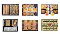 洋菓子ギフト人気ランキング35選|詰め合わせセットがおすすめ!高級・おしゃれな商品も紹介 - Best One(ベストワン)