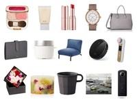 50代の母への誕生日プレゼントおすすめ人気ランキング68選 バッグや家電、化粧品・コスメアイテムなどを紹介!選び方も - Best One(ベストワン)