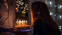 30代女性が喜ぶプレゼント11選 彼女や友人に!バッグならどのブランドがおすすめ? - Best One(ベストワン)