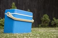 釣りのクーラーボックスおすすめ人気ランキング9選 用途に合わせてサイズを選ぼう - Best One(ベストワン)