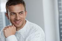 メンズ化粧水のおすすめ人気ランキング15選 無印良品が人気!ニキビや脂性肌に最適なのは?ビタミンC誘導体にも注目! - Best One(ベストワン)