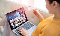 Amazonプライムビデオのレンタル方法まとめ|料金や期間、安くなる時期もご紹介! - Best One(ベストワン)