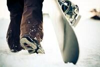 スノーボードブーツおすすめ23選|レディース・メンズ・キッズで紹介!バートンやサロモンなどの人気ブランドも - Best One(ベストワン)