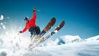 【20-21】スキー板おすすめ29選|人気メーカーからキッズ用まで!種類や長さの選び方も - Best One(ベストワン)
