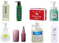 ニキビ肌やニキビ跡におすすめの洗顔58選|話題の馬油やニベア、キュレルも紹介!毛穴ケアができるものも!ニキビ対策に最適な正しい洗顔方法も解説 -BestOne(ベストワン)