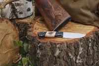 アウトドア・キャンプ用ナイフおすすめ人気ランキング16選|セット商品や持ち運びに便利なものを要チェック