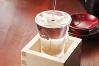 辛口日本酒のおすすめ人気ランキング10選|目からウロコの端麗辛口! - Best One(ベストワン)