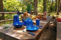 キャンプ用食器のおすすめ人気ランキング9選 軽量かつコンパクトな物を! - Best One(ベストワン)