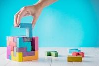 脳トレゲームおすすめ人気ランキング12選|子供も高齢者も楽しめる!