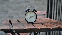 置き時計の選び方とおすすめ12選 - Best One(ベストワン)