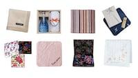 ハンカチのプレゼント41選|男性と女性に人気のブランドを紹介!贈るときの意味や選び方も解説 - Best One(ベストワン)