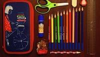 小学生の筆箱おすすめ人気ランキング12選|使いやすいものを男女別にご紹介!高学年向け大容量タイプも - Best One(ベストワン)