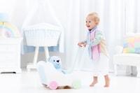 赤ちゃんの手押し車おすすめ人気ランキング15選|おしゃれな木製や仕掛けが楽しいプラスチック製を紹介 - Best One(ベストワン)
