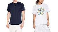 バスケシャツのおすすめ人気ランキング12選|メンズ・レディースの人気商品をご紹介! - Best One(ベストワン)