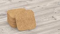 犬用コルクマットおすすめ人気ランキング11選 滑らない素材で安心!食べたときの対処法もチェック - Best One(ベストワン)