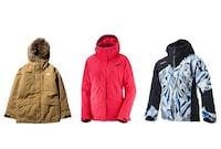 【20-21】レディース用スキーウェア人気ブランドおすすめ21選|おしゃれでかっこいいデザインが豊富 - Best One(ベストワン)