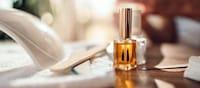 ネイルオイルのおすすめ人気ランキング23選|使い方・効果は?定番のukaやペン型、ロールオンタイプが人気!プレゼントにも