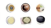 ボディバターのおすすめ人気ランキング22選と効果的な使い方|シア脂の含有量やボディショップなどの定番ブランドに注目!顔や髪にも使用可能 - Best One(ベストワン)