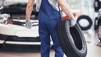 SUV車用タイヤの特徴と街乗り・アウトドア用途別おすすめ6選! - Best One(ベストワン)