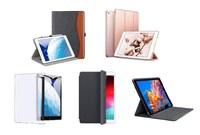 【2020】iPad Airケースおすすめ人気ランキング20選|第3世代用や純正品も! - Best One(ベストワン)