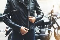 バイク用ジャケットおすすめ人気ランキング10選 春夏秋冬、オールシーズン用も - Best One(ベストワン)