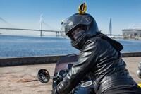 バイク用ネックウォーマーおすすめランキング11選 おしゃれで暖かいのは?冬と夏で使い分けも - Best One(ベストワン)