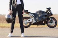 バイク用パンツおすすめ人気ランキング10選 プロテクター入りで安全なツーリングを - Best One(ベストワン)